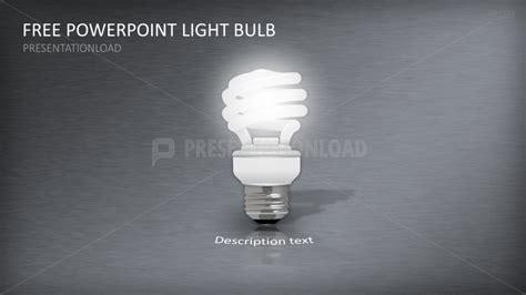 presentationload kostenlose powerpoint vorlage