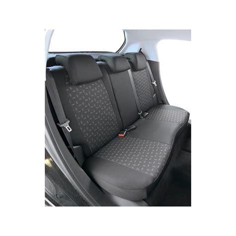 housse de siege clio 2 housse de siège auto sur mesure privilège pour voiture