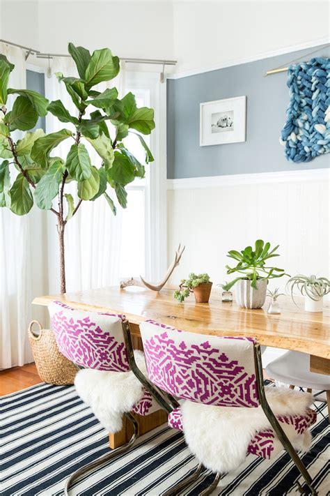 One Interior Designer's San Francisco Home