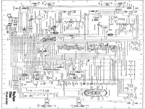 Willys Jeep Cja Wiring Diagram Forums