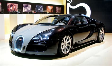 Images Of Bugatti by Top Cool Cars Bugatti Veyron Cool Car Desktop Pictures