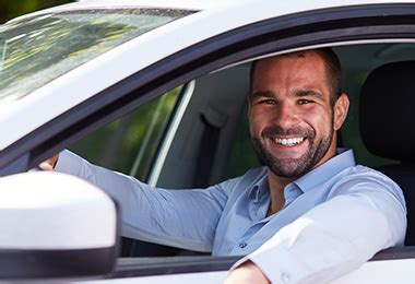 In fact, if caught driving without auto how to get car insurance in new york. Auto Insurance New York - Franchino Insurance Agency
