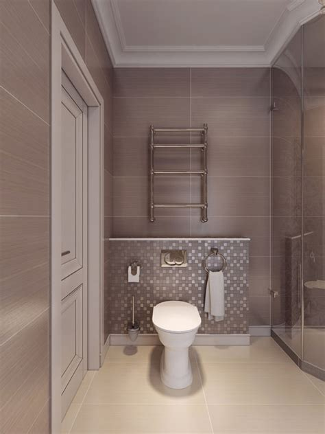 Sliding Door For Small Bathroom by Small Luxury Bathroom Design