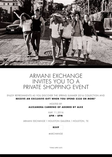 The Closet Exchange Houston by Floral Separates Adored By Alex