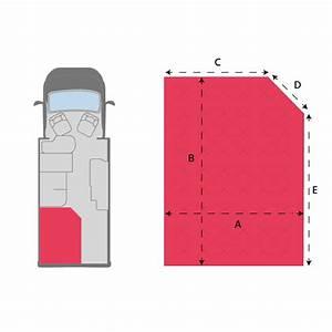 Matelas Camping Car Lit A La Francaise : lit la fran aise vild mousse matelas camping car mobil home camion et bateau ~ Medecine-chirurgie-esthetiques.com Avis de Voitures