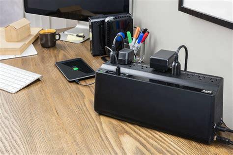 power ups apc protector amazon battery backup surge usb uninterruptible supply ports charging check