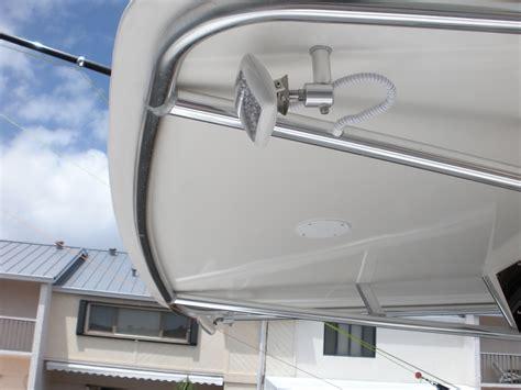 best flood lights for kitchen led flood lights for boats bocawebcam 7681