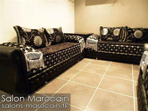 canaper marocain canape marocain belgique photos in november 2017 wjcf com