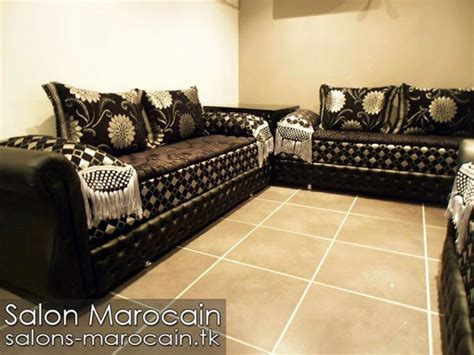canapé marocain canape marocain belgique photos in november 2017 wjcf com