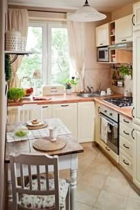 küche klein saç modelleri kleine küche einrichten bilder