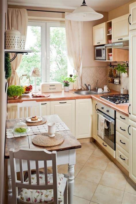 mini cuisine conforama einrichtungstipps für kleine küche 25 tolle ideen und bilder
