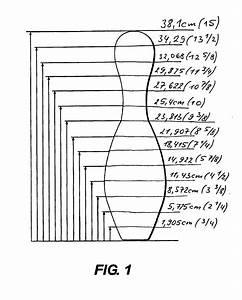 Patent Ep1913985b1
