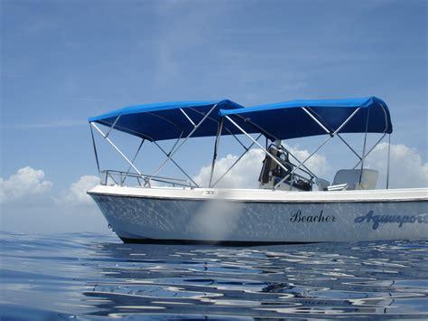 nautical sofa covers marine bimini tops installation