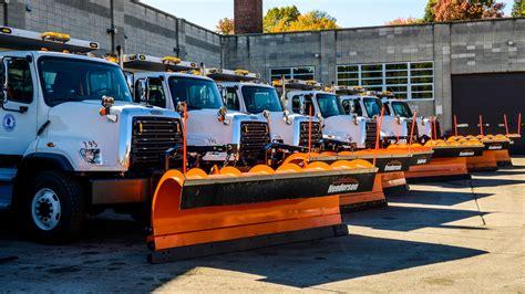 Department Of Motor Vehicles Yonkers Impremedianet