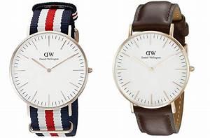 Dw Uhren Herren : daniel wellington uhren f r herren die perfekten freizeit business uhr ~ Orissabook.com Haus und Dekorationen