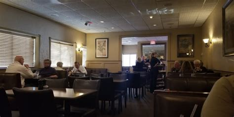 250 jackson st, 4th floor lowell, ma 01852. First Time Tourists Guide in Lowell, UNITED STATES | Tripboba.com
