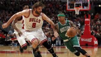 Celtics Vs. Bulls Live Stream: Watch NBA Playoffs Game 4 ...