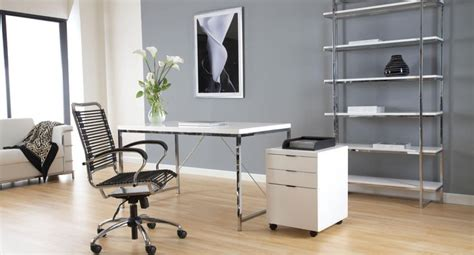 Best Home Office Desk Modern Design Decoration Of Best