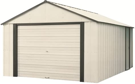 arrow storage sheds sears arrow storage building sears