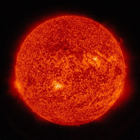 Hd Outer Space Pictures Free Photo Solar Flare Sun Eruption Energy Free Image On Pixabay 912129
