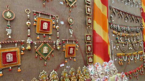 importance of toran in diwali my decorative