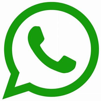 Whatsapp Transparente