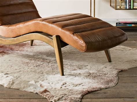 Cowhide Rugs Nyc by Where To Buy Room Changing Rugs In Nyc Racked Ny