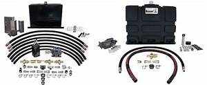 Hydraulic Wetline Kits At Trailer Parts Superstore