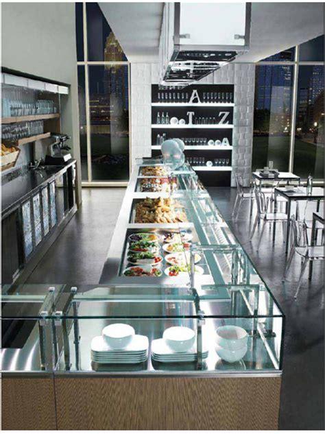 cuisine restauration rapide concept restauration rapide bar à jus
