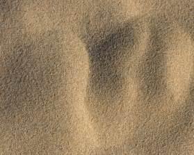 Beach Sand Background Textures - wallpaper.