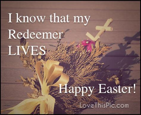 redeemer lives pictures   images