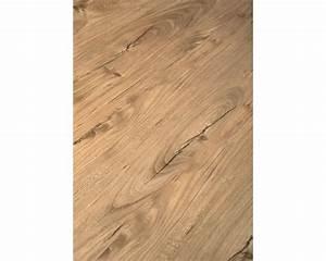 Vinylboden Ohne Weichmacher : vinylboden oder laminat laminat oder vinylboden hausdesign vinylboden auf laminat enorm ~ Sanjose-hotels-ca.com Haus und Dekorationen