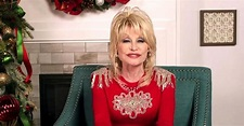 Dolly Parton talks coronavirus vaccine donation