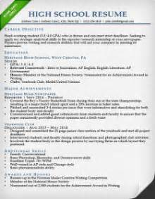resume for highschool students with no experience australia how to write a career objective on a resume resume genius