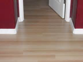 installation of shaw laminate flooring best laminate flooring ideas