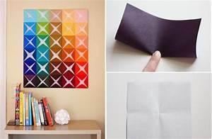 More inspiring diy wall art ideas