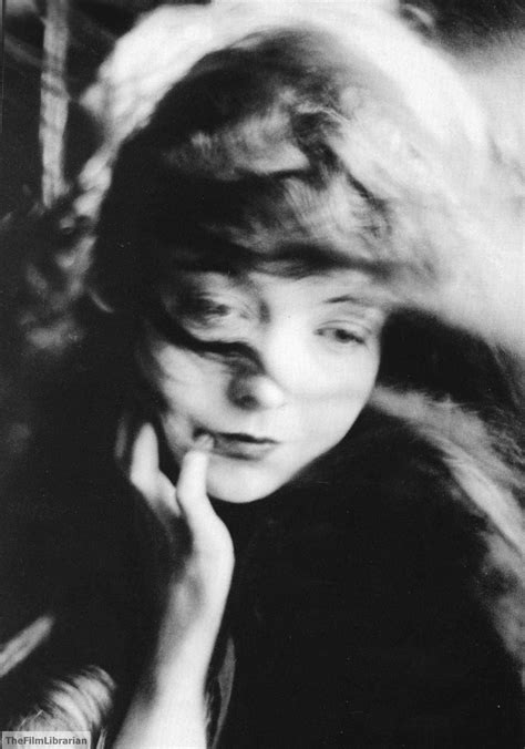 Lillian Gish | 女性, 女の子, リリアン