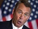 John Boehner Joins Advisory Board of Marijuana Company ...