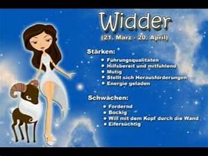 Sternzeichen Steinbock Widder : profil bernd 1959 ~ Markanthonyermac.com Haus und Dekorationen