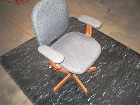 desk chair mat at walmart office chairs mats for office chairs