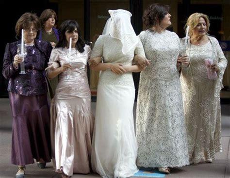 wedding orthodox wedding barbie wedding dress wedding