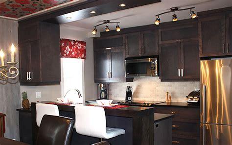 cuisine toulousaine style de cuisine design de cuisine moderne et ses