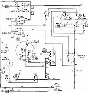 electrical schematic symbols names and identifications With wiring schematic diagram symbols on industrial wiring schematics