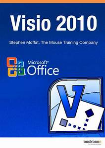 Visio Electrical Engineering Stencil Download Free