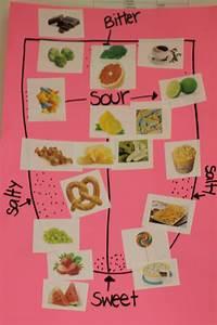 Creative Tots Preschool - Blog