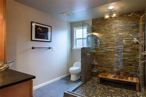 Bathroom Renovation Tv Show by Seattle Residential Remodel Experts