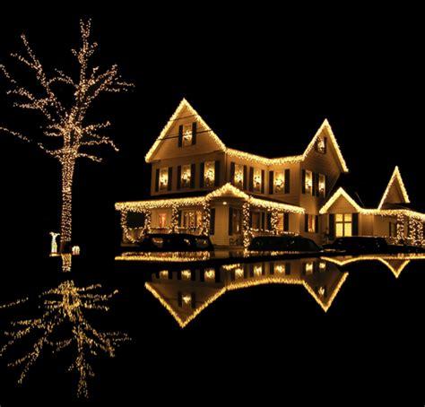 kerstverlichting buiten kerstverlichting inhuis tips in en om huis