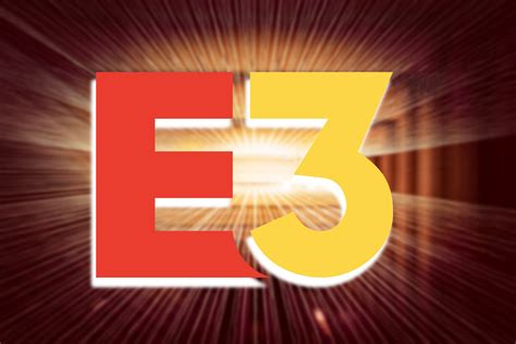 E3 2021 live event officially cancelled by LA City ...