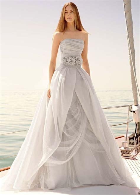 vera wang brautkleider vera wang wedding dresses that inspire modwedding