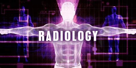 ways  protect   radiation  spinal imaging